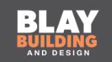 Blay Building